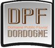 Site du Domaine public fluvial du bassin de la Dordogne